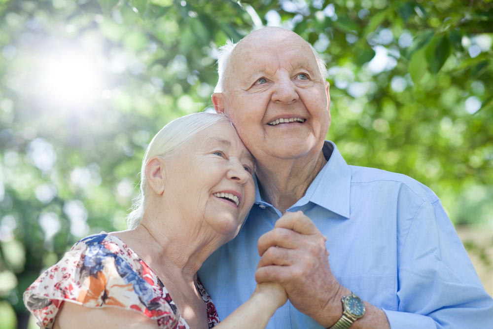 Most Popular Senior Online Dating Sites